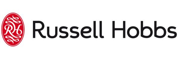 Russell Hobbs Mintabolt