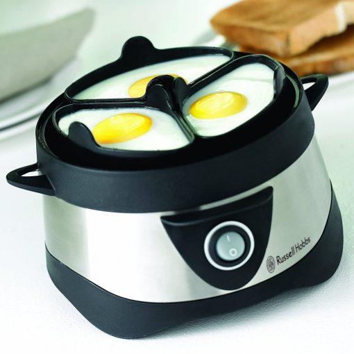 Russell Hobbs Cook Home Multi Cooker russellhobbs.shop.hu