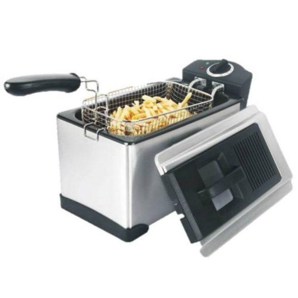 cook-home-pro-olajsuto