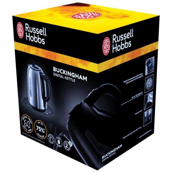 buckingham-digitalis-vizforralo