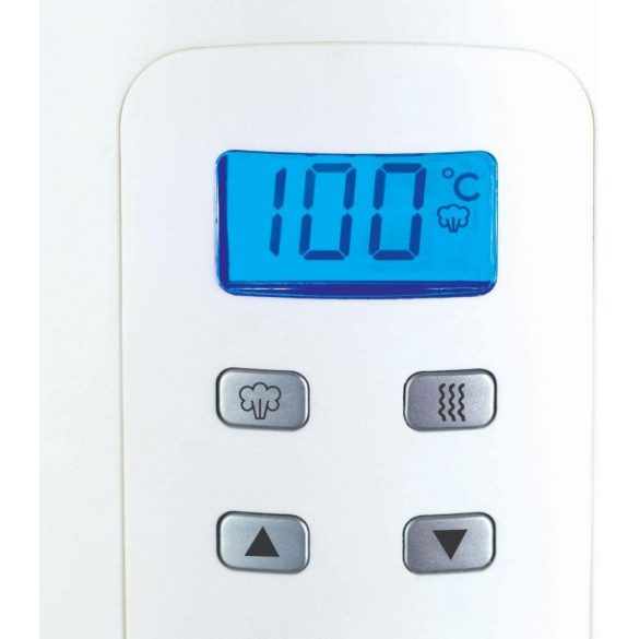 Russell Hobbs 21150-70 Precision Control vízforraló