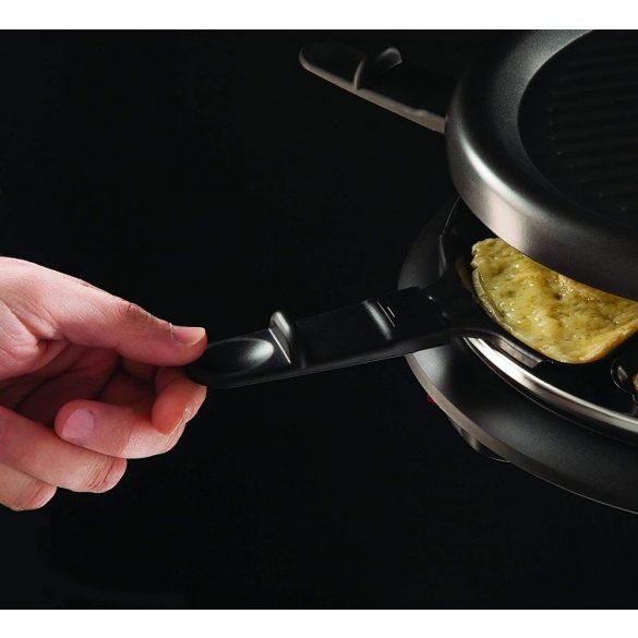 fiesta-raclette