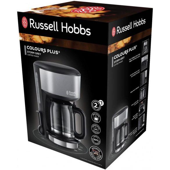 russell-hobbs-20132-56-colours-plus-szurke-kavefozo