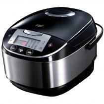 multi-cooker