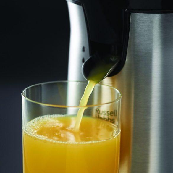 classics-citruspres