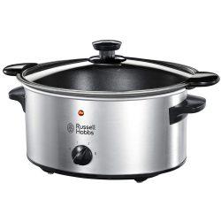 Russell Hobbs 22740-56 Cook@Home Lassú főző