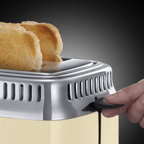 retro-krem-kenyerpirito