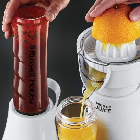 explore-mix-go-citruspres