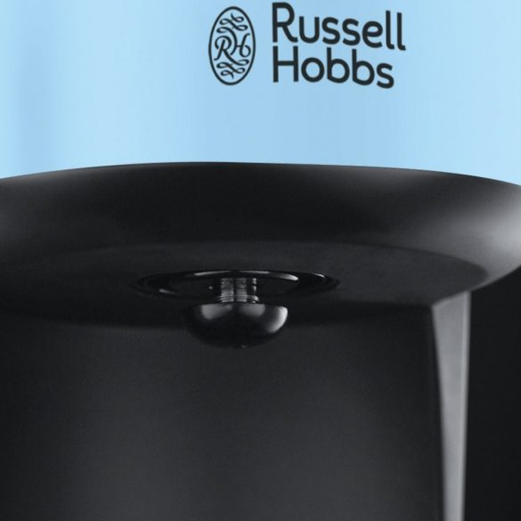 russell-hobbs-20136-56-colours-plus-kek-kavefozo