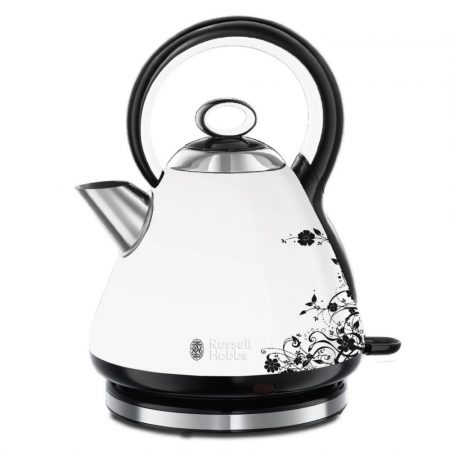 russell-hobbs-21963-70-legacy-floral-vizforralo