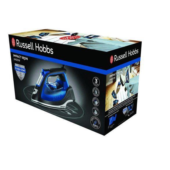 russell-hobbs-24650-56-impact-vasalo