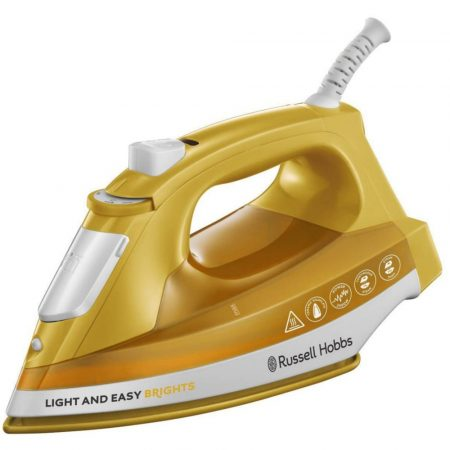 russell-hobbs-24800-56-light-easy-brights-mango-vasalo