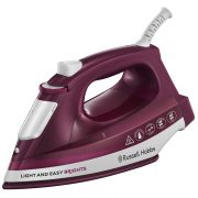 russell-hobbs-24820-56-light-easy-brights-eper-vasalo