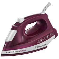 russell-hobbs-24820-56-light-easy-brights-eper-vasalo