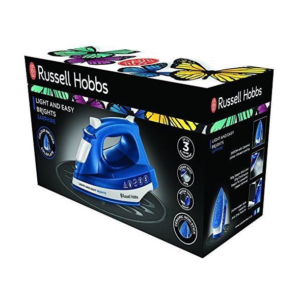 russell-hobbs-24830-56-light-easy-brights-zafirkek-vasalo