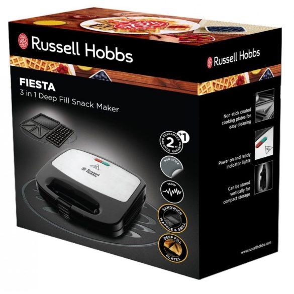 russell-hobbs-24540-56-fiesta-3in1-szendvicssuto