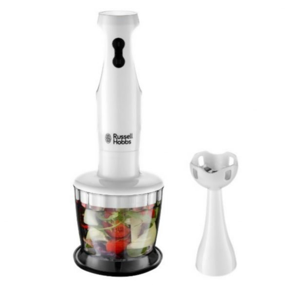 russell-hobbs-24600-56-my-food-2in1-botmixer