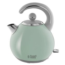 Russell-Hobbs-24404-70-Bubble-zold-vizforralo