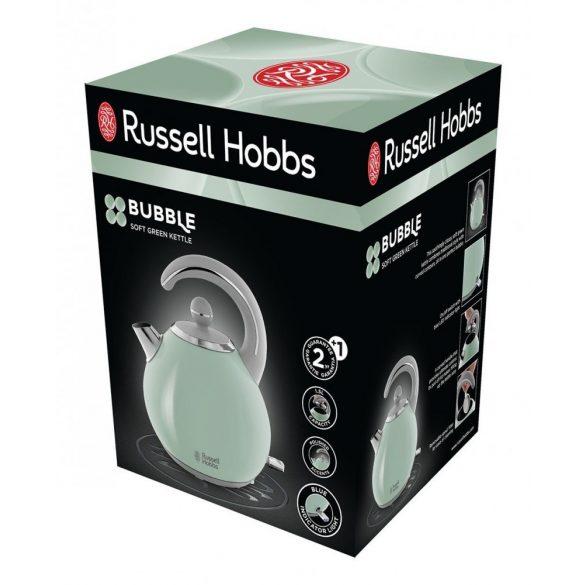 Russell-Hobbs-24404-70-Bubble-zold-vizforralo