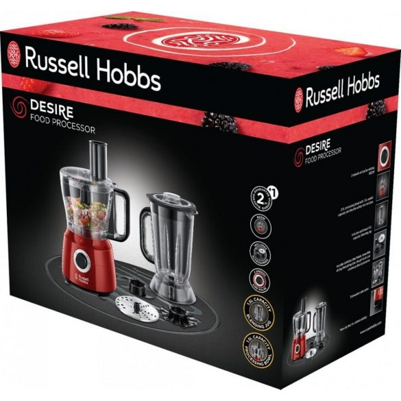 russell-hobbs-24730-56-desire-konyhai-robotgep