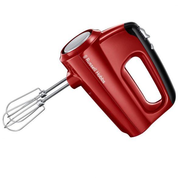 russell-hobbs-24670-56-desire-kezi-mixer