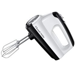 russell-hobbs-24671-56-horizon-kezi-mixer