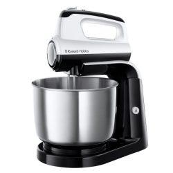 russell-hobbs-24680-56-horizon-talas-kezi-mixer