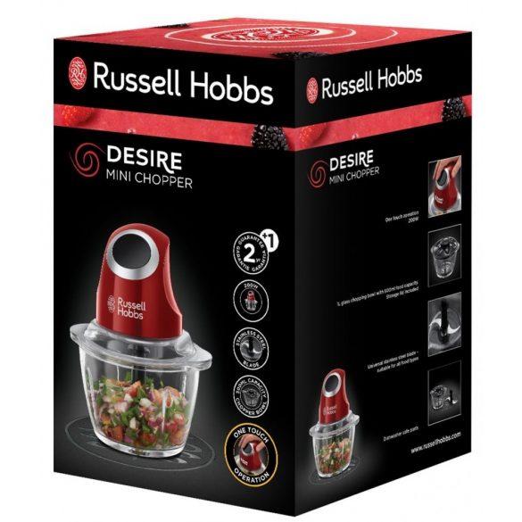russell-hobbs-24660-56-desire-mini-aprito