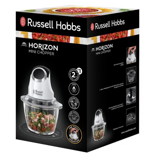 russell-hobbs-24661-56-horizon-mini-aprito
