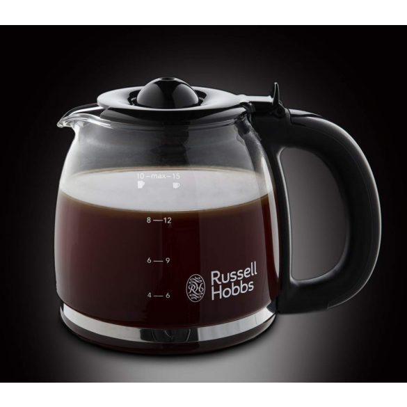 Russell Hobbs 24030-56 Victory kávéfőző