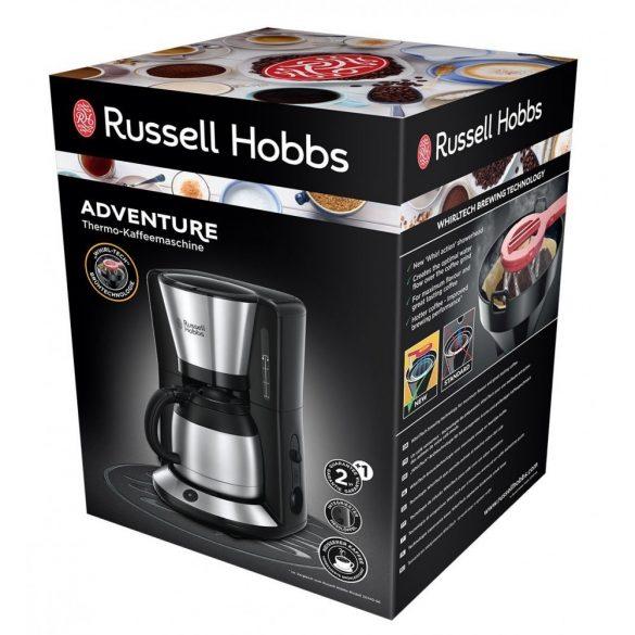 russell-hobbs-24020-56-adventure