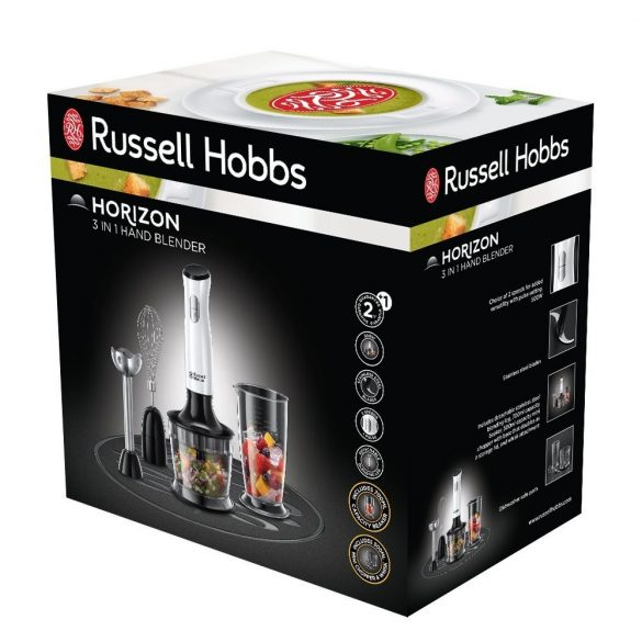 russell-hobbs-24710-56-horizon-3in1-botmixer