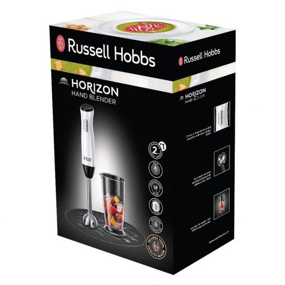 russell-hobbs-24691-56-horizon-botmixer