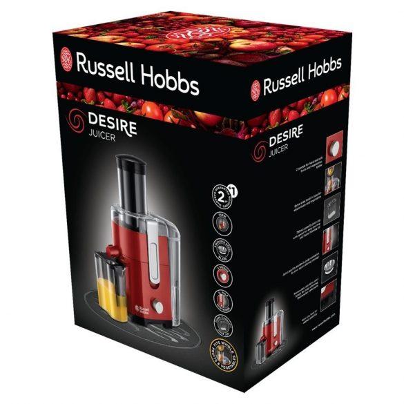 russell-hobbs-24740-56-desire-gyumolcscentrifuga