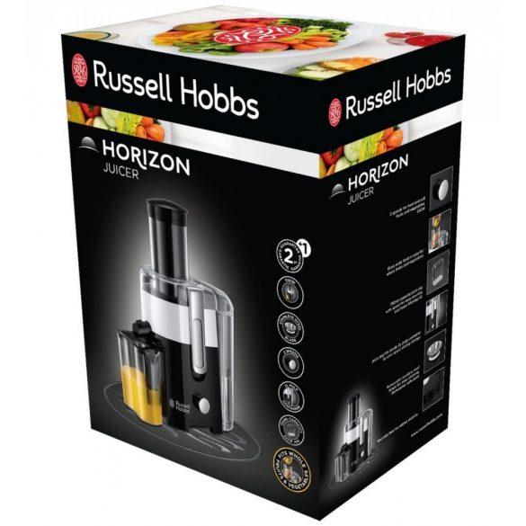 russell-hobbs-24741-56-horizon-gyumolcscentrifuga