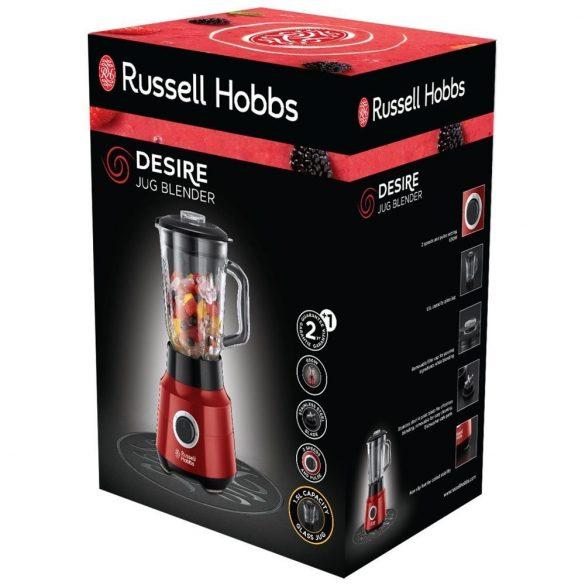 russell-hobbs-24720-56-desire-turmixgep