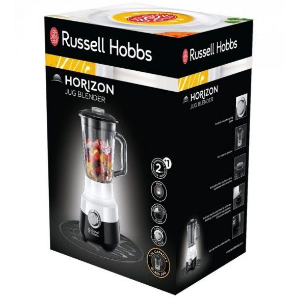 Russell-Hobbs-24721-56-Horizon-turmixgep