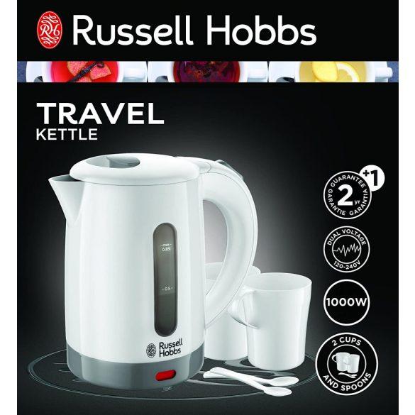 russell-hobbs-23840-70-uti-vizforralo