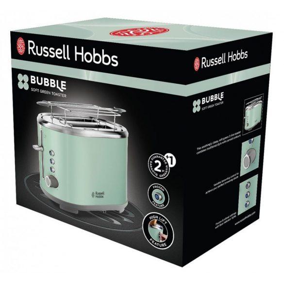 Russell-Hobbs-25080-56-Bubble-zold-kenyerpirito