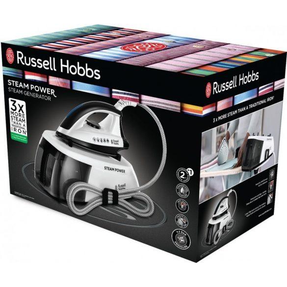 Russell-Hobbs-24420-56-Steam-Power-fekete-gozallom