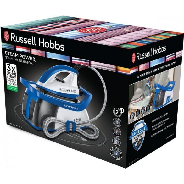 Russell-Hobbs-24430-56-Steam-Power-kek-gozallomas