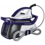 Russell-Hobbs-24440-56-Steam-Power-lila-gozallomas