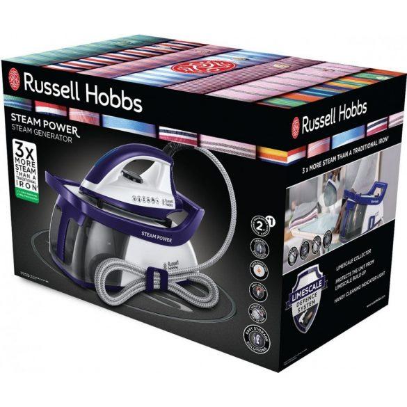 Russell-Hobbs-24440-56-Steam-Power-lila-gozallomas