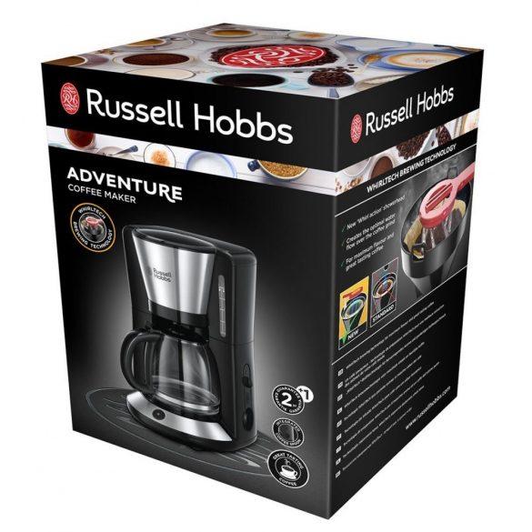 russell-hobbs-24010-56-adventure-kavefozo