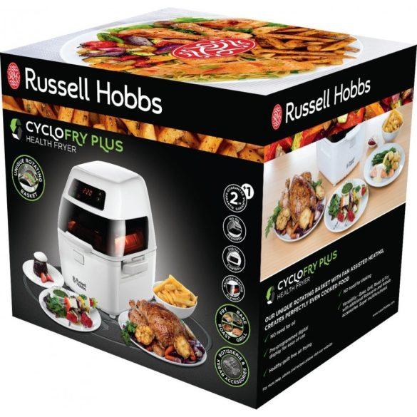 Russell-Hobbs-22101-56-CycloFry-Plus-olajsuto