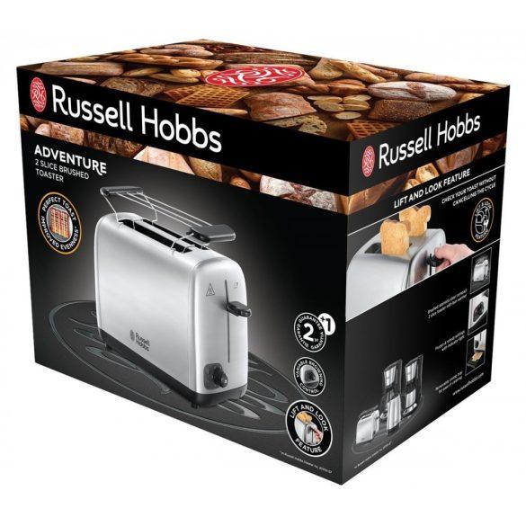 Russell-Hobbs-24080-56-Adventure-kenyerpirito