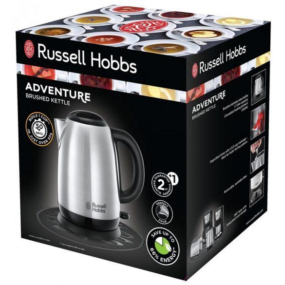 russell-hobbs-23912-70-adventure-vizforralo
