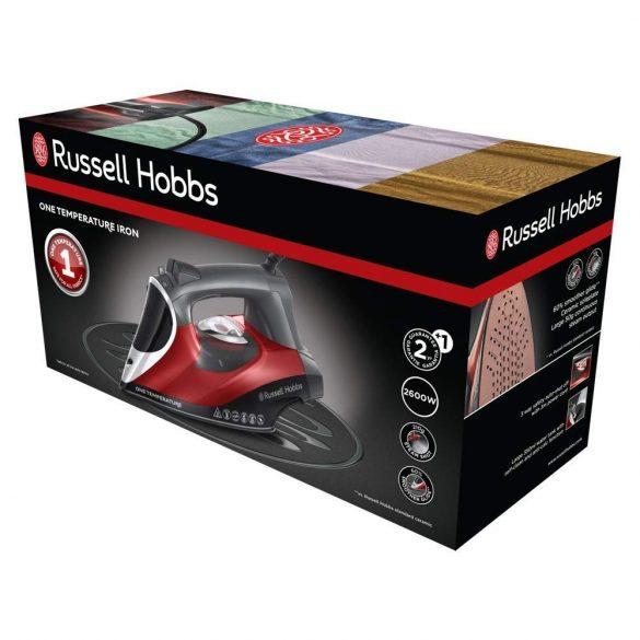 Russell Hobbs 25090-56 One Temperature vasaló
