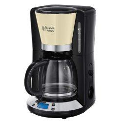 Russell Hobbs 24033-56 Colours Plus+ krém kávéfőző