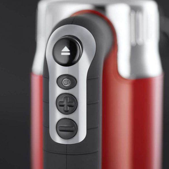 Russell Hobbs 25200-56 Retro piros kézi mixer